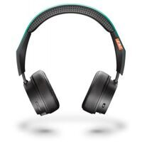 Наушники Plantronics BackBeat FIT 500 Teal ( 210701-99 )