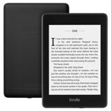 Электронная книга Amazon Kindle PaperWhite 2018 8Gb Special Offer