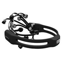 Нейроинтерфейс EMOTIV EPOC+ 14 Channel Mobile EEG