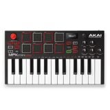 Синтезатор AKAI MPK Mini Play